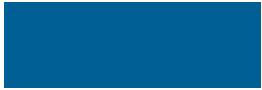 Ballinger Design Studio Logo